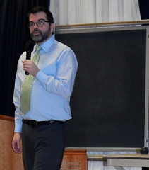 2016-04-30 GEAE Symposium-6 (Michael Mahler) Tags: pa lgbt behrend erie symposium eriepa pennstatebehrend greatererieallianceforequality