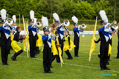 2016-05-28 DCN_Roosendaal 006 (Beatrix' Drum & Bugle Corps) Tags: roosendaal dcn drumcorpsnederland jongbeatrix