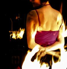 xxi (raymondluxury.yacht) Tags: motion danger fire dance colorado dancers streetphotography loveland firedancing tension firedancers artphotography