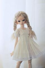 IMG_0035 (Tinn Chun) Tags: robin doll bjd bf bluefairy