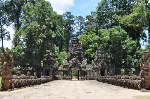 angkor - cambodge 2014 79