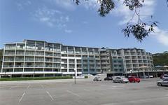 420/61 Dowling Street, Nelson Bay NSW