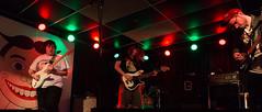 Modern Baseball (Dalliance with Light) Tags: rock asburypark livemusic nj wonderbar mobo modernbaseball