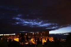 IMG_1134 copie (Marion COCCHIO) Tags: toulouse nuit urbain obscur