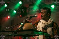 BOMBINO @ Magnolia 2016 @ 6479 (hanktattoo) Tags: show sun rock concert sand desert live milano gig may blues concerto soul magnolia roll 25th tuareg 2016 bombino