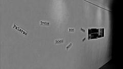 Robert Capa Photo show (Emanuele Barcali) Tags: vacation sky italy sun black green tower love clouds countryside photo san artist view gimignano weekend withe sunny medieval hills tuscany sangimignano castello borgo castel torri blackwithe togheter