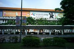 _118 (Taiwan's Riccardo) Tags: ltm color digital taiwan rangefinder fixed  l39 colorskopar 2016 28mmf35 kodakccd leicam9 voigtlanderlens
