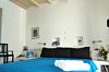 3 Bedroom Beachfront Villa - Paros #10