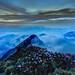山P 画像73