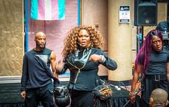 2016.05.21 Capital TransPride Washington DC USA 0362
