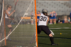 20160518-EK2A0060 (kaiakegleysportsmom) Tags: girls minneapolis varsity girlpower warriors lacrosse 2016 vsholyangels varsity30 minneapolishslacrosse2016