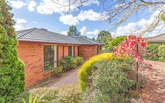 6 Absolon Place, McKellar ACT