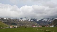 DSC_0198.jpg (Badger416) Tags: iceland blacksandbeach reynisfjara eyjafjallajkull