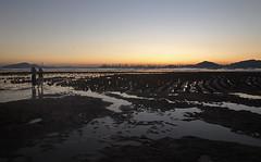 M5296924s (Marvinlee) Tags: sunset hongkong olympus ha nai pak e5 1122 50200