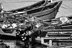 LOS MOTORES - THE MOTORS (alfonsomejiacampos. PLEASE READ MY PROFILE) Tags: motores pescadores barcas piratera velocidad valdez islademargarita venezuela