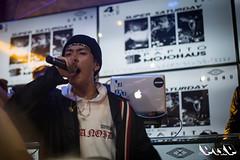 KZN_Matia-23 (pixeletry) Tags: club la losangeles concert korean rap rappers concertphotography appearance matia ktown kzn khop koreanhiphop pressphotography lamusicscene okasian koreanrap hiliterecords khiphop keithape thecohort clubbound