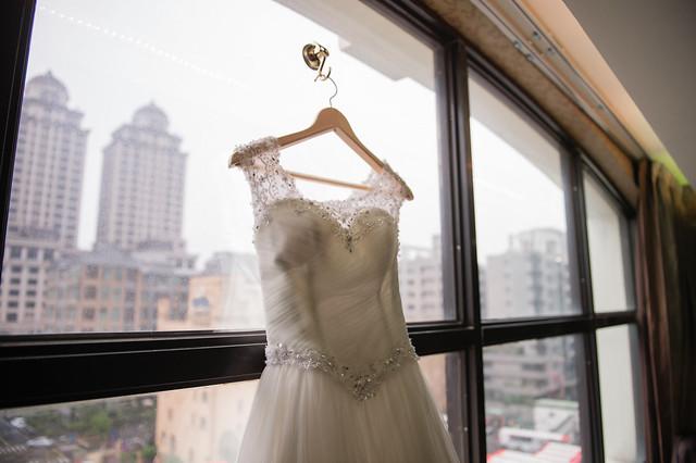 台北婚攝, 和璞飯店, 和璞飯店婚宴, 和璞飯店婚攝, 婚禮攝影, 婚攝, 婚攝守恆, 婚攝推薦-2