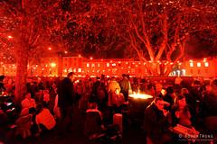 20160616-29-Dark MOFO 2016 Winter Feast (Roger T Wong) Tags: lighting red people food art festival night crowd australia tasmania hobart stalls winterfest 2016 pw1 sony1635 princeswharf1 rogertwong darkmofo sel1635z sonya7ii sonyilce7m2 sonyalpha7ii sonyfe1635mmf4zaosscarlzeissvariotessart