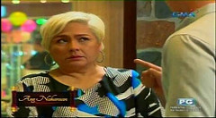 Magkaibang Mundo June 15 2016 Magkaibang Mundo June 15 2016 full episode replay. Makuha na kaya ni Jeffrey ang matamis na oo ni Pepay? Paano na si Elfino? #MMDateWithPepayMagkaibang Mundo (English title: My Secret Love / lit. Different World) is a Philipp (pinoyonline_tv) Tags: world english love june is flickr different secret si 15 na full jeffrey ni lit ang title oo philipp mundo kaya episode replay 2016 pepay my paano elfino makuha matamis mmdatewithpepaymagkaibang magkaibang