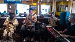 2016-0610 Tinner Hill Blues Divas Show-1130573 (NoVARon) Tags: applebees fallschurchva openingreception stevewolf memphisgold tinnerhillfoundation tinnerhillbluesfestival joewells