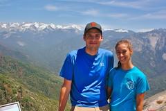 DSC04929 (deerhake.11) Tags: johnmdeerhake lauradelorenzo sequoianationalpark