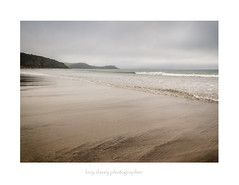 176/365 (Lucy Davey Photographer) Tags: pentewan cornwall gloomy june