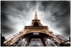 Torre Eiffel (@nto76) Tags: torre eiffel francia parigi