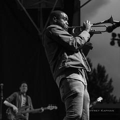 into the deep... (J. Kaphan Studios) Tags: galactic jhlive2016 music musician musicphotography livemusicphotography livemusic concertphotography concert blackwhite blackandwhite blackwhitephotography monochrome monochromephotography trumpet jacksonhole nola funk soul groove
