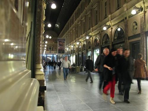 Les Galeries Royales Saint-Hubert_8