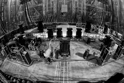 rammstage-34 (Faren Matern) Tags: stage rammstein canoneos5dmarkii silverefexpro2 canonef815mm14lusm