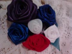 IMG00613 (Ida Rodrigues Artesantos) Tags: flores quilts patchwork bordados tapetes aplique almofadas fuxicos panosdeprato panosdecopa patchcolagm artesanatosemgeral rosasemfitas