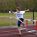 12-05 Track and Field - BMR Regional Track Meet - 99