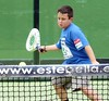 """Fernando Dominguez 2 Open 4 masculina Real Club Padel Marbella abril • <a style=""""font-size:0.8em;"""" href=""""http://www.flickr.com/photos/68728055@N04/7003096104/"""" target=""""_blank"""">View on Flickr</a>"""