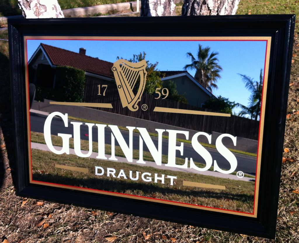 The World S Best Photos By Neon Beer Signs Flickr Hive Mind