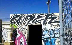 269 (RUSTY O'LEUM) Tags: graffiti lts kog versuz vs269