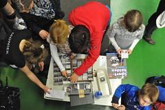 2012 053 Thema Kinderprogramma's