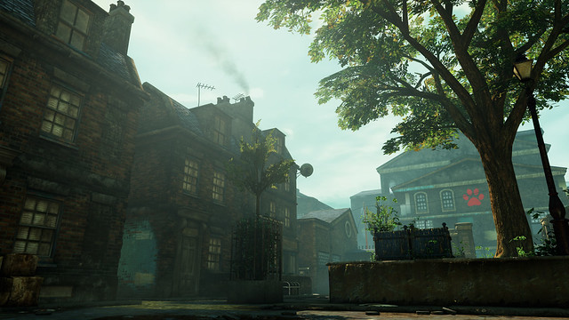 London Streets - screenshot 2