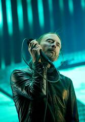 Radiohead (Thom Yorke) (oscarinn) Tags: coachella thomyorke radiohead lastfm:event=1974444