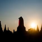 Wat Chaiwatthanaram thumbnail