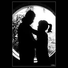 feel so close (yoga - photowork) Tags: people blackandwhite bw love canon lens fun photography 50mm groom engagement couple romance human romantic conceptual symphony prewedding rosepetal twop prewed wow1 fotocommunity inspiredbylove romanticmoment trasognoerealtà 40d anawesomeshot flickaday worldtrekker onewordwow internationalflickrawards flickrclassique
