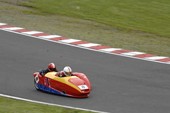 _CAR0494 (Dean Smethurst BDPS) Tags: pictures park classic june racetrack for all 4th f1 class motorbike f2 5th motorbikes sidecars classes oulton 400cc 1000cc 250cc 600cc 05062012 04062012