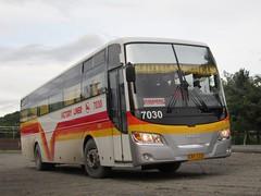 AMC Tourist Star (bentong 6) Tags: man star tourist victory liner roxas 7030 cvl aritao 18350 cauayan cabatuan almazora