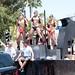 LA Weho Gay Pride Parade 2012 101