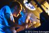 Caribou @ Palace Of Auburn Hills, Auburn Hills, MI - 06-11-12