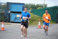 Run Kildare 2012 (Peter Mooney) Tags: ireland marathon may running racing half 2012 kildare curragh 26miles woodiesdiy racepixcom runkildare kildaremarathon2012 petermooneyflickrmarathonkildare photographsfromrunkildare2012