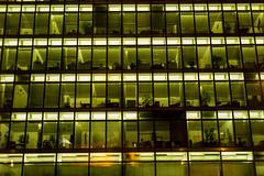 at potsdamer platz (Winfried Veil) Tags: leica light berlin green architecture facade germany deutschland 50mm licht veil bureau rangefinder potsdamerplatz architektur grün summilux asph glas winfried offices fassade m9 büros messsucher leicam9 winfriedveil