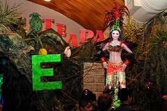 (Feria Tab) Tags: expo tabasco 2012 teapa
