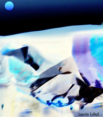 Blue Moon (Annette LeDuff) Tags: blue moon abstract abstractart inverted favorited artphotography digitallyaltered artexperiment vividimagination artsdesignfantasy theawardtree zensationalworld exoticimage freeadminworld photoannetteleduff annetteleduff thefouroutlaws leduffcameraart awesomelycreativeforedinei anewartphotogallery artsselectedbyadministrators2 05152012 allphotosthatmakeussmile alphaawards1