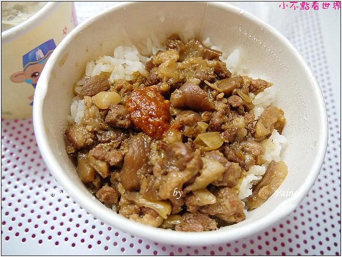 桃園中正路赤肉羹炒米粉魯肉飯 (12).JPG
