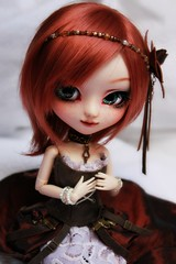 Chrysos (Konato) Tags: outfit christina full pullip fc custo steampunk kikyo dashka chrysostomus chrysostome chrysos konato